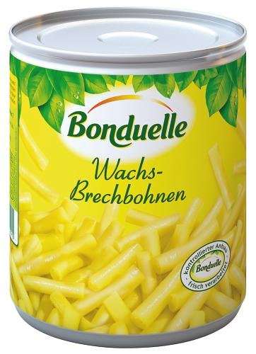 bonduelle-wachsbrechbohnen-6er-pack-6-x-850-ml-dose