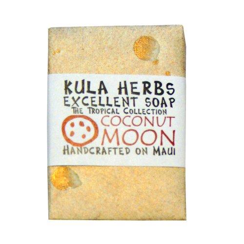 KH ココナッツムーン バスサイズ