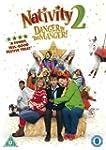 Nativity 2: Danger in the Manger! [DVD]
