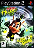 Agent Hugo Lemoon Twist (PS2)