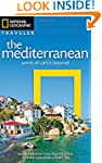 National Geographic Traveler: The Med...