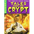 Tales from the Crypt: Season 2 (Sous-titres fran�ais) [Import]