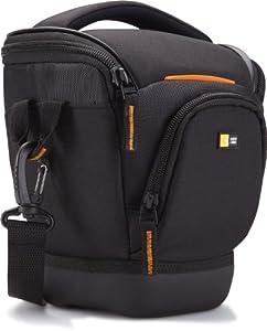Case Logic SLRC-200 SLR Camera Holster (Black) from CASE LOGIC