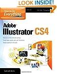 How to Do Everything: Adobe Illustrat...