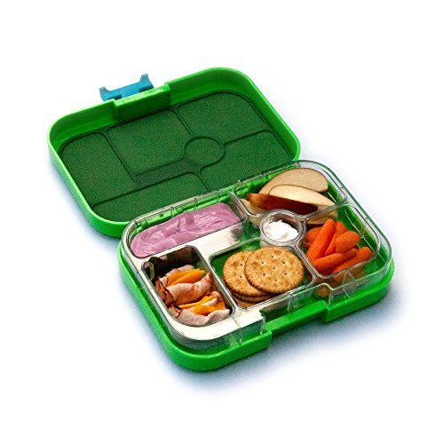 best bento box lunch boxes for school and work. Black Bedroom Furniture Sets. Home Design Ideas