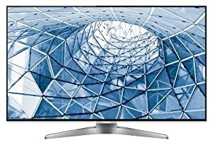 Panasonic VIERA TC-L47WT50 47-Inch 1080p 240Hz 3D Full HD IPS LED-LCD TV