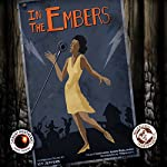 In the Embers: The Great Northern Audio Theatre | Brian Price,Jerry Stearns