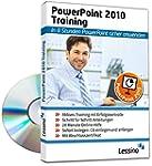 PowerPoint 2010 Training - In 8 Stund...