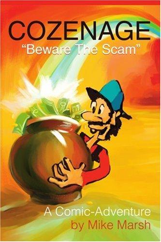 Cozenage: Beware The Scam