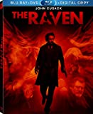 The Raven [Blu-ray]