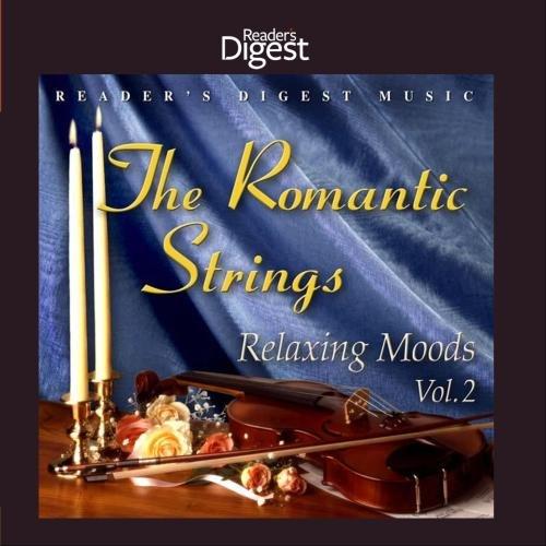 The Romantics - The Romantics (1980 Self-Titled Debut Album) (Custom Inner Sleeve Contains Recording Data) [VINYL LP] [STEREO] - Zortam Music