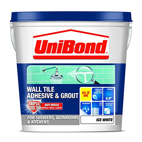 unibond-1616625-triple-protect-wall-tile-adhesive-and-grout-white