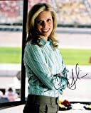 Cheryl Hines Autographed Signed reprint Photo