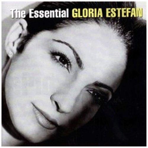 Gloria Estefan - Essential Gloria Estefan - Zortam Music