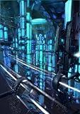 RD 潜脳調査室 DVD 1