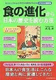 食の進化から日本の歴史を読む方法