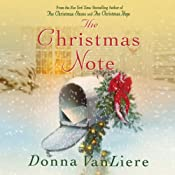 The Christmas Note | [Donna VanLiere]