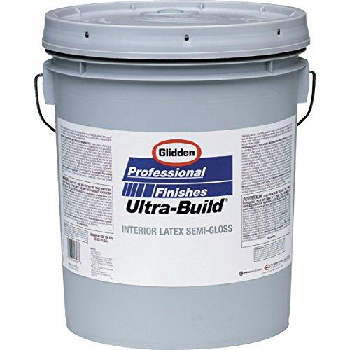 glidden-5-gallon-ultra-build-professional-finishes-interior-latex-semi-gloss-wall-and-trim-paint-cal