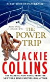 The Power Trip (0312569831) by Collins, Jackie