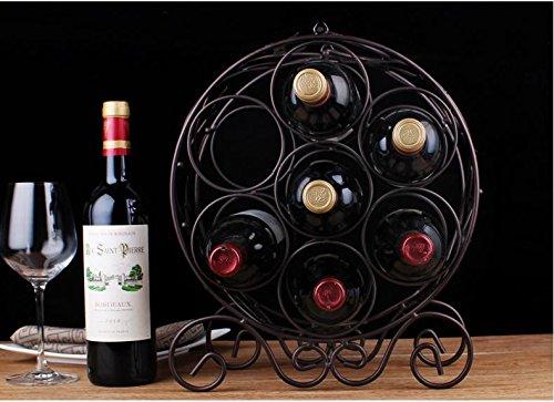 winerack-wineracks-wine-racks-wine-rack-fashion-european-style-retro-wrought-iron-decorative-wine-ra