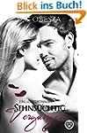 Sehns�chtig - Vergangen: Ein Liebesroman