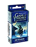 A Game of Thrones LCG: The Valemen