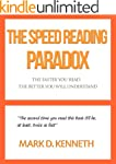 The Speed Reading Paradox - The Faste...