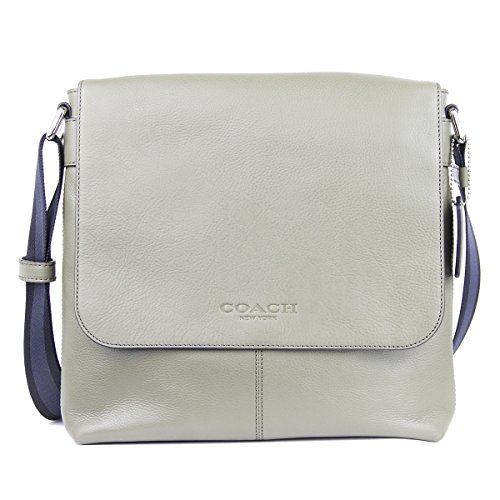 coach-mens-shoulder-bag-green-size