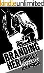 Lesbian Bundle: Branding Her, Bundle...