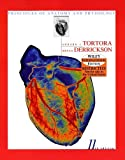 By Gerard J. Tortora - Principles of Anatomy and Physiology (2006) Gerard J. Tortora
