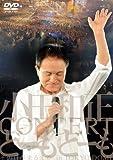小田和正コンサート どーもどーも その日が来るまで in 東京ドーム