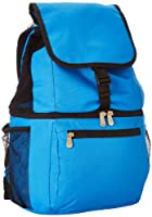 Picnic Time Zuma Insulated Cooler Backpack, Blue Color: Blue Outdoor, Home, Garden, Supply, Maintenance by Outdoor Maintenance