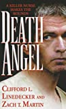 img - for DEATH ANGEL (Pinnacle True Crime) book / textbook / text book