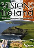 echange, troc Visions of Ireland [Import anglais]