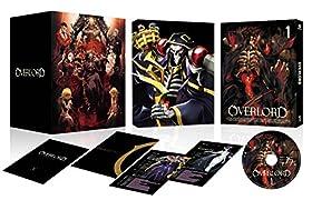 オーバーロード 1 [Blu-ray]
