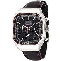 [オニツカタイガー]Onitsuka Tiger 腕時計 OTTC02.04L メンズ