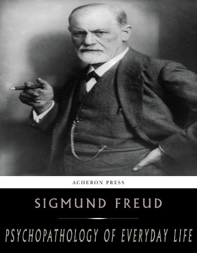 an introduction to the life and literature by sigmund freud Introduction of topic freud believed that the first few years of life are the most important for the development of a child's personality and character.