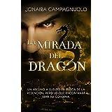 La Mirada Del Dragón descarga pdf epub mobi fb2