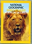 National Geographic Journeys with wil...