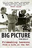 Tom Reilly The Big Picture