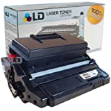 LD © Xerox Compatible High Capacity Black 106R01371 Laser Toner Cartridge for use in Phaser 3600, 3600B, 3600DN, 3600EDN & 3600N Printers