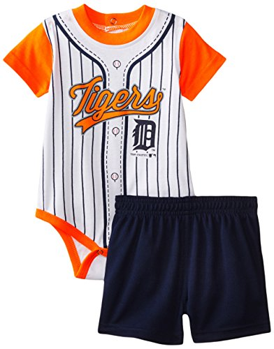 Detroit Tigers Baby Jersey Price pare