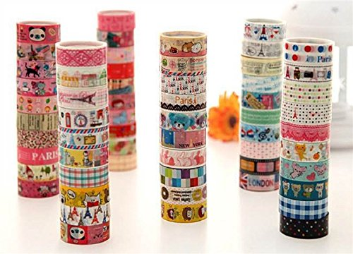 10-x-Dekobnder-Kawaii-Mix-Designs-SET-Band-5M