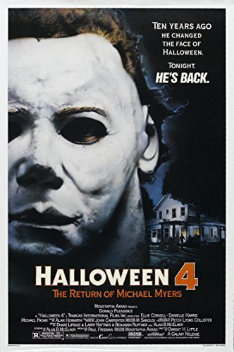 halloween-4-the-return-of-michael-myers-1978-movie-poster-24x36-by-the-gore-store