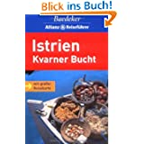 Istrien / Kvarner Bucht