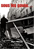 Sous les pavés... (French Edition) (2843031672) by Marc Riboud