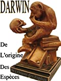 Livre d&acute;occasion Travail : De LOrigine des Espces (Annot)