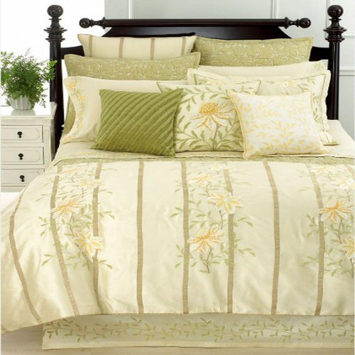 Martha Stewart Duvet Covers