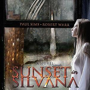 Sunset in Silvana Audiobook