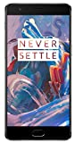 #10: OnePlus 3 (Graphite, 64 GB)